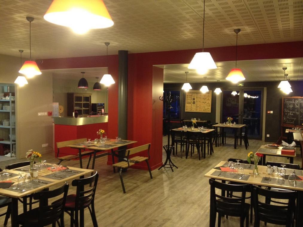 RES-restaurant-la-grande-recree (1)