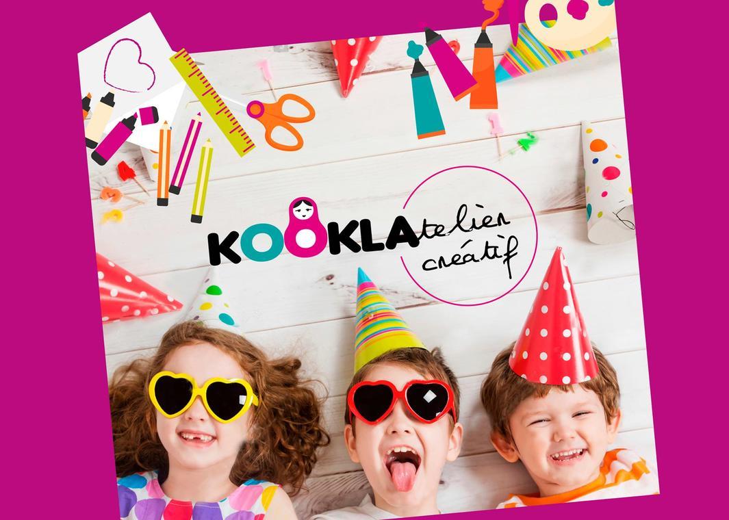 ateliers-kookla-force