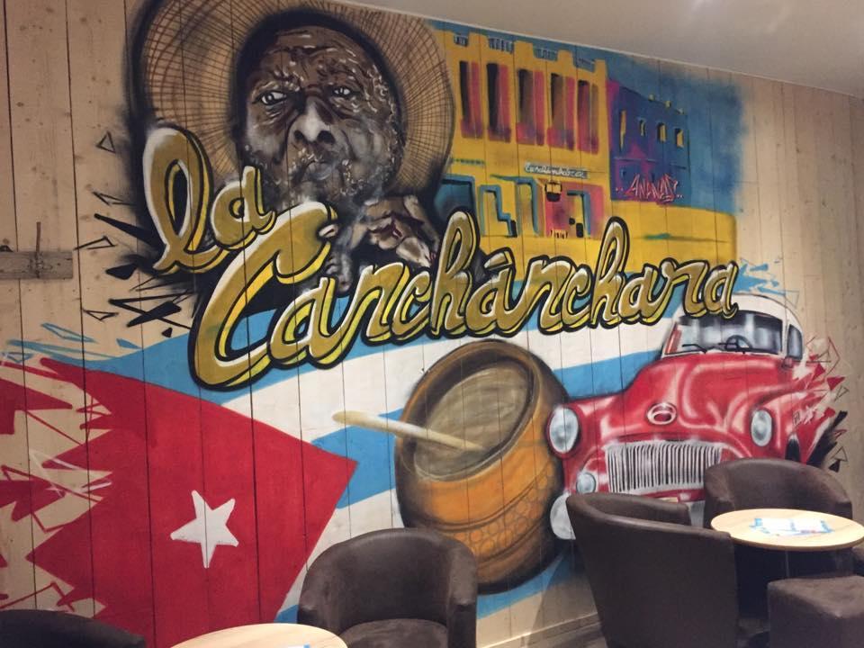 bar-canchanchara-laval