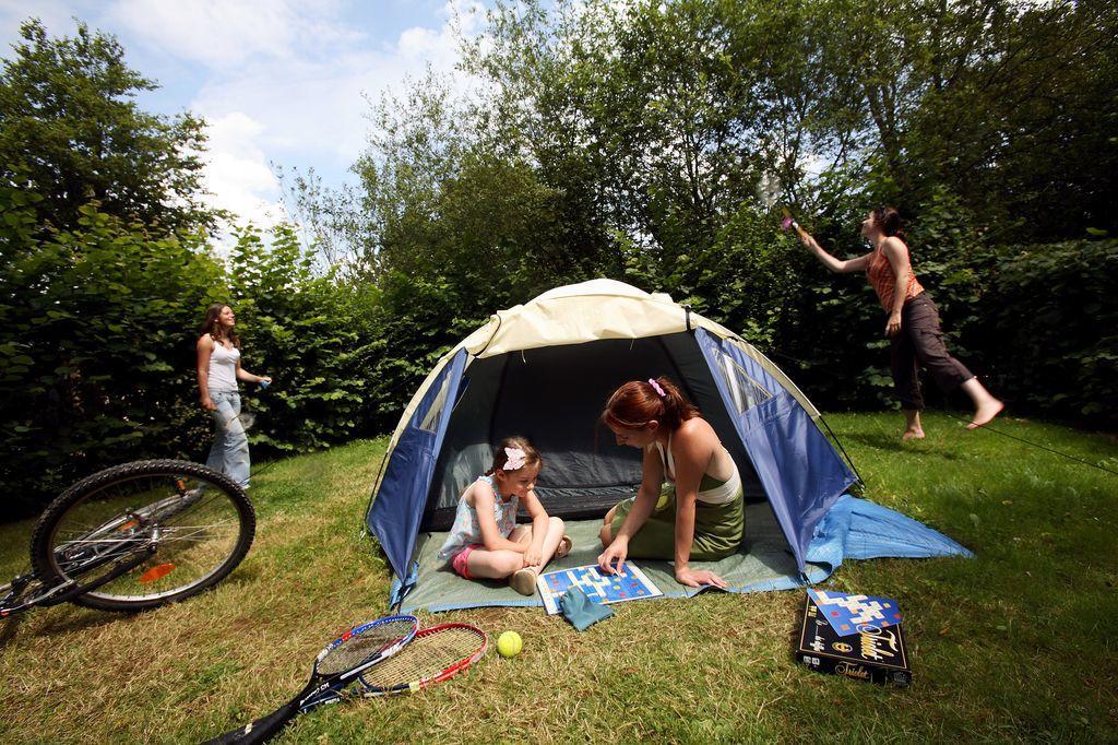 camping-la-croixille-53-1