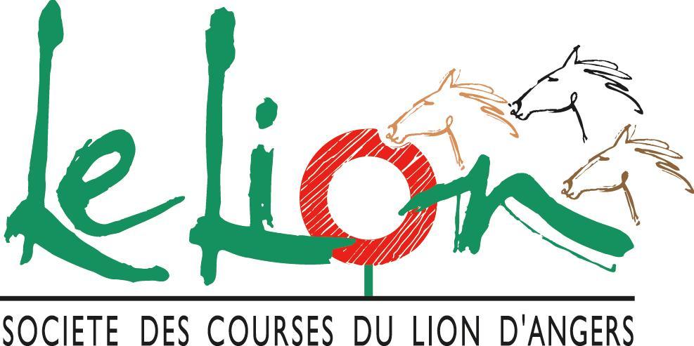 courses hippiques LLA -logo
