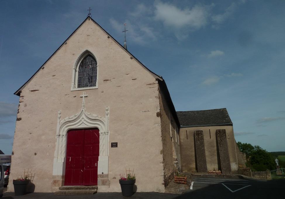 église-de-la-jaille-yvon-49-pcu
