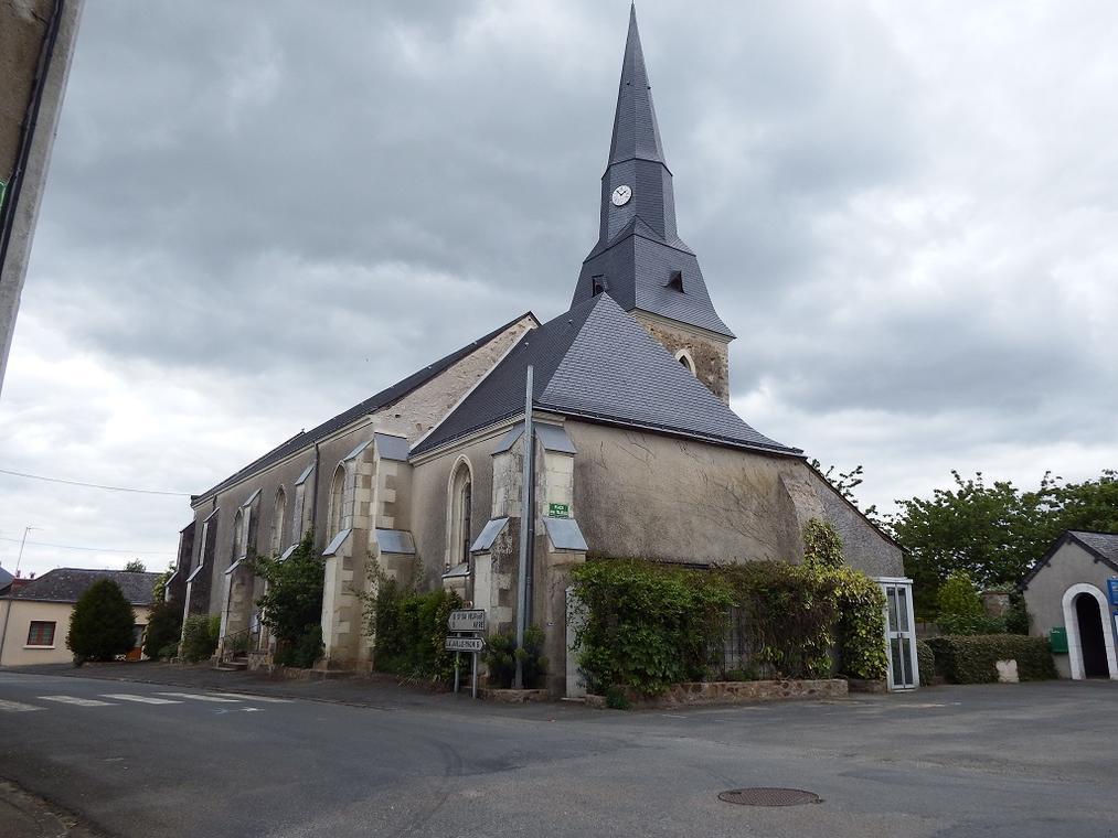 église-montguillon-49-pcu