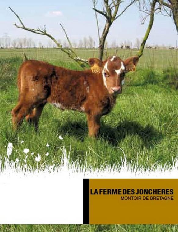 ferme-des-joncheres-affiche-samedi-fermier-2015-1215804