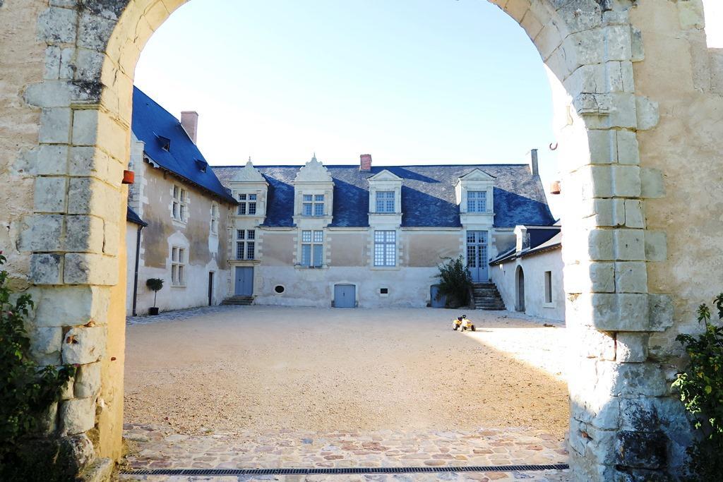la-coutardière-brissarthe-49-pcu