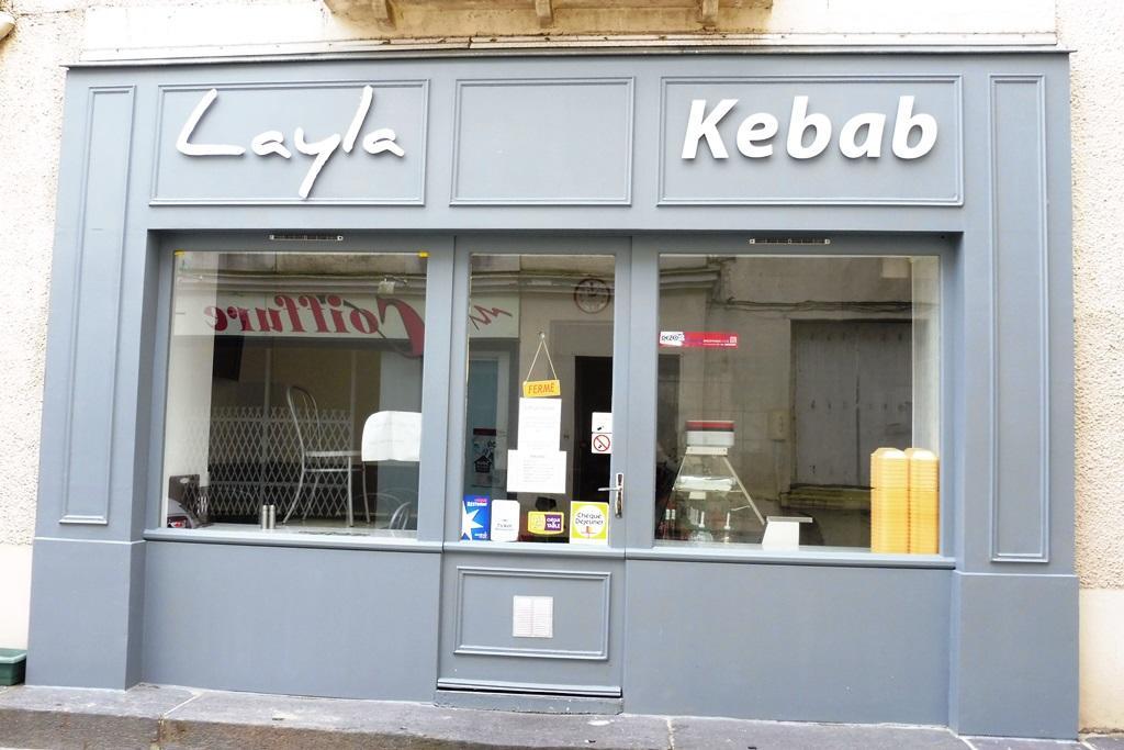 layla-kebab-pouancé-49-res-photo2