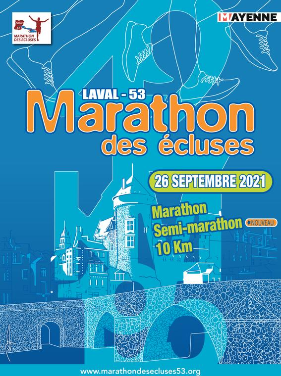 marathondesecluses-mayenne-fma-53