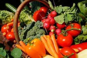 marche-hebdomadaire-legume