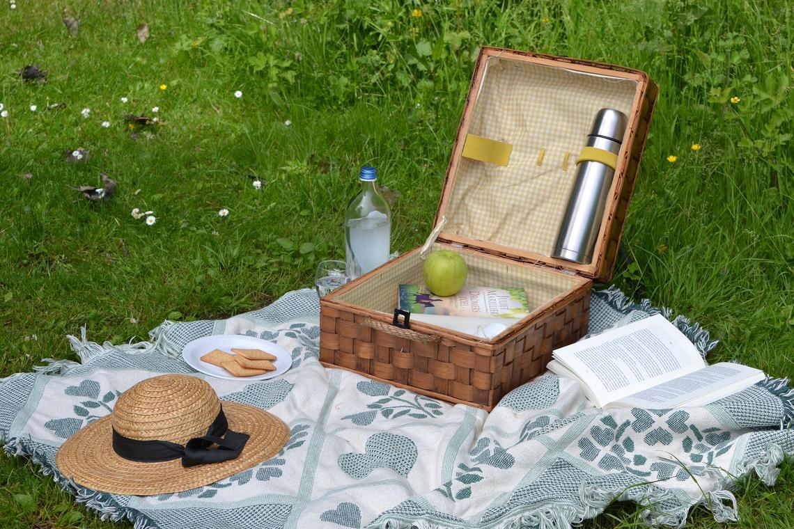 picnic-2171692_1920