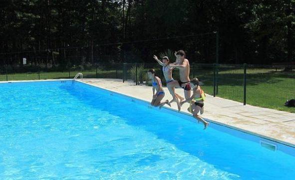 piscine-combree-49-LOI