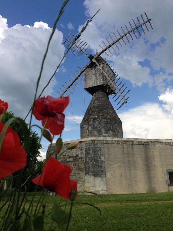 Moulin  Puy Ardanne.JPG_1