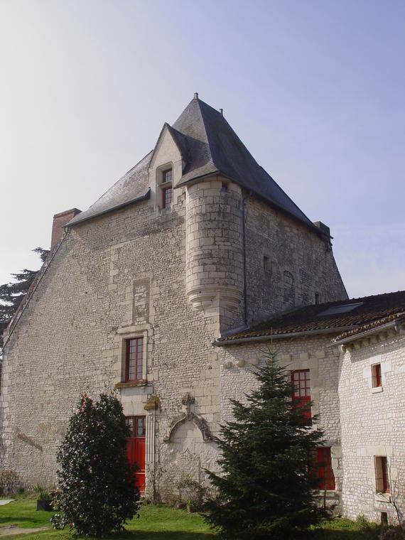 04_Manoir des Roches.JPG_1