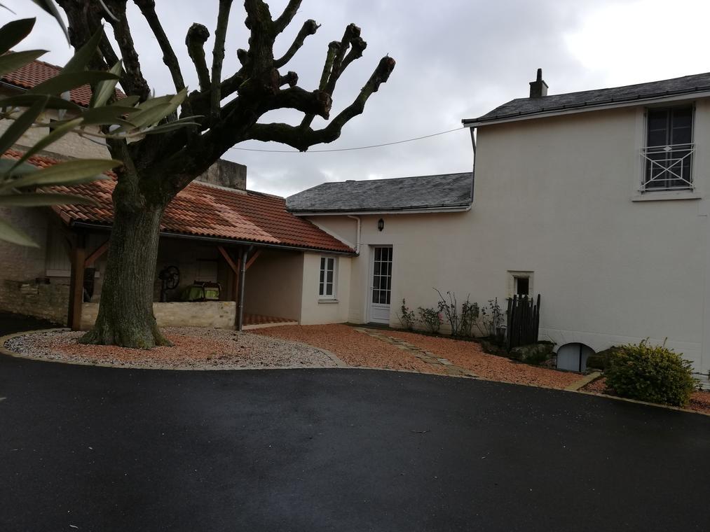 37-La Maison d'Alida.jpg_1