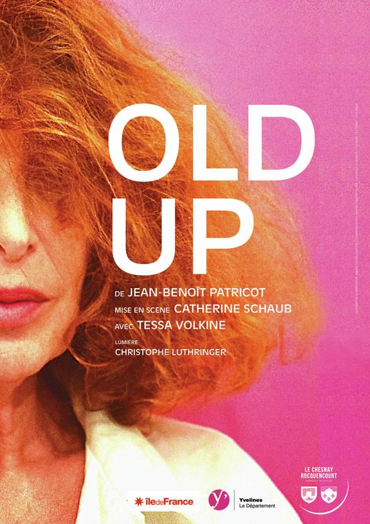 4-oct-old-up