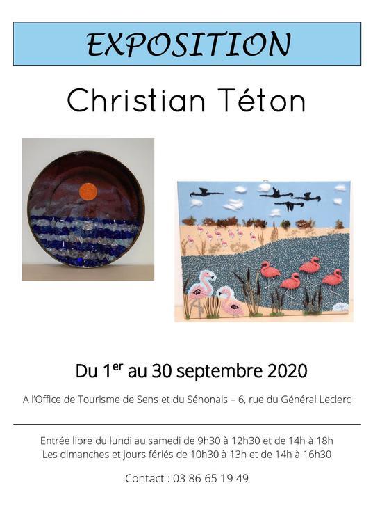 09 - Septembre - Christian Téton-page-001