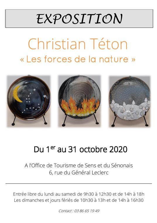 10 - Christian Téton-page-001
