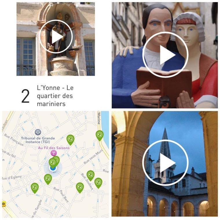 1448361169_Ze_visit_Auxerre_zoom