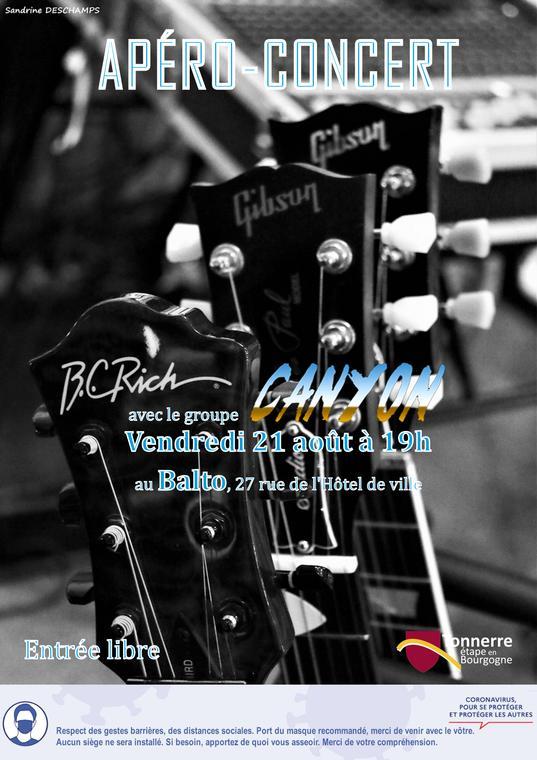2020-08-21_Concert-Canyon