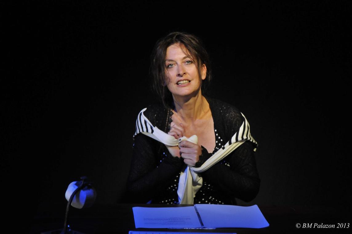 theatre-Jeanne-et-Marguerite-2