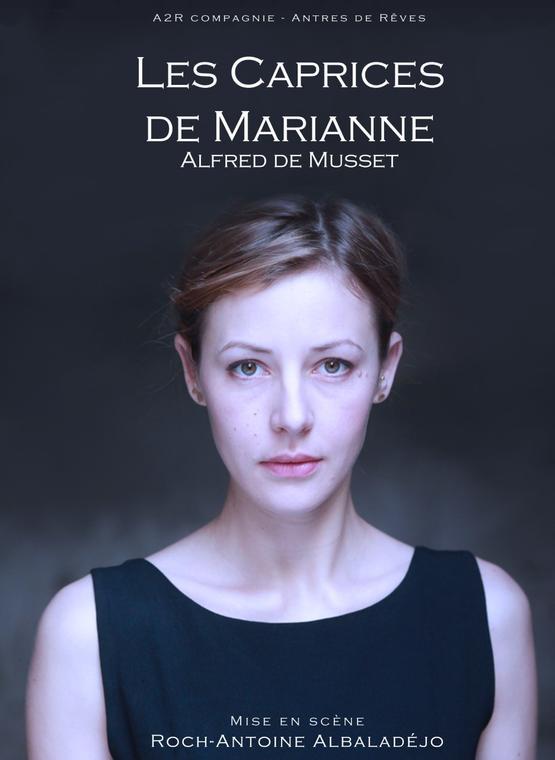 thumbnail_MarianneProgramme