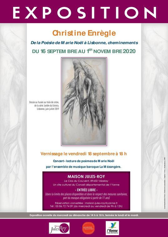 AFFICHE MJR_EXPO Christine ENREGLE_16.09.2020_150dpi_2-page-001