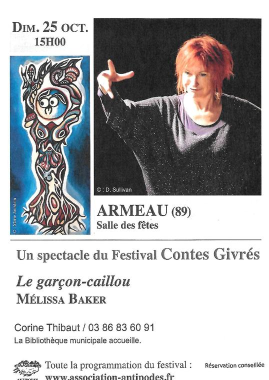 AFFICHE CONTES GIVRES 2020-page-001
