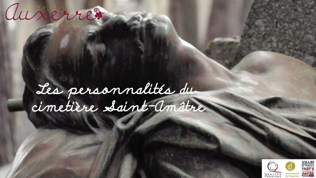 Les-personnalites-du-cimetiere-saint-amatre