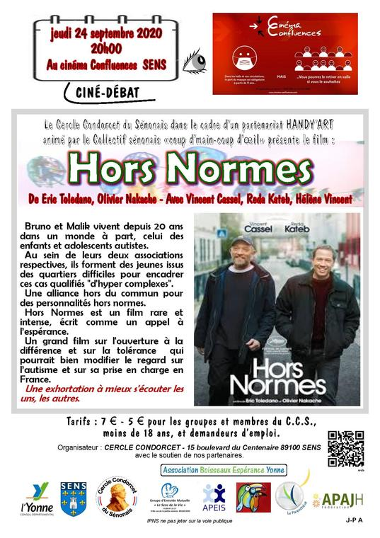 affiche-2020-09-24-film-hors-normes-page-001