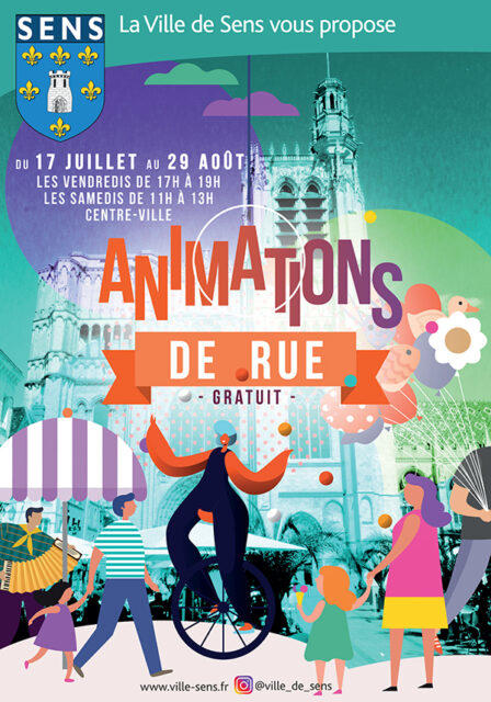 affiche-animations-rue-448x640
