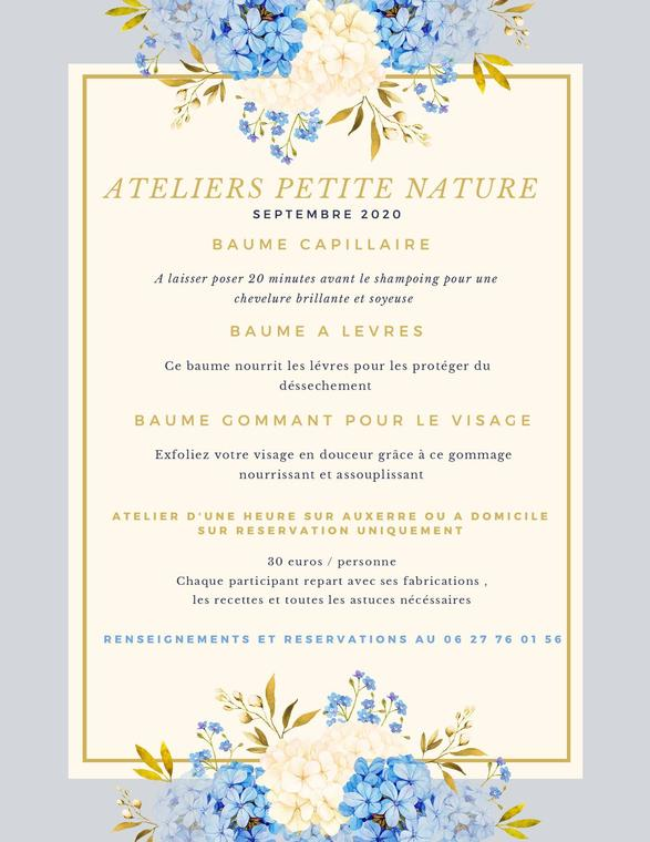 ateliers petite nature-page-001