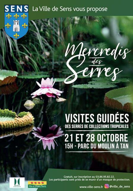 b-_mercredis-des-serres-448x640