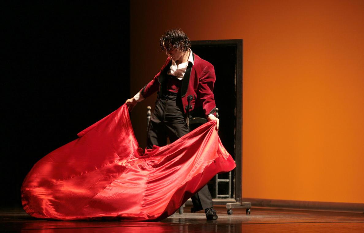 flamenco-espanola-27