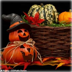 halloween-icone