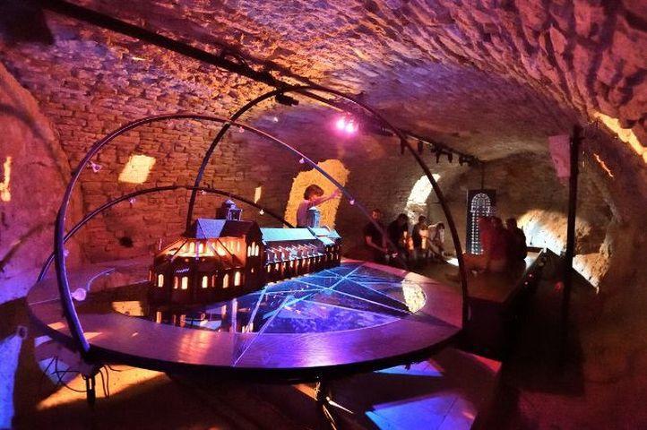 la-maison-du-visiteur-guide-et-visite-basilique-sainte-marie_4454225 aggrandi