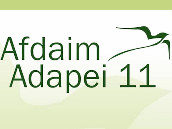 AFDAIM