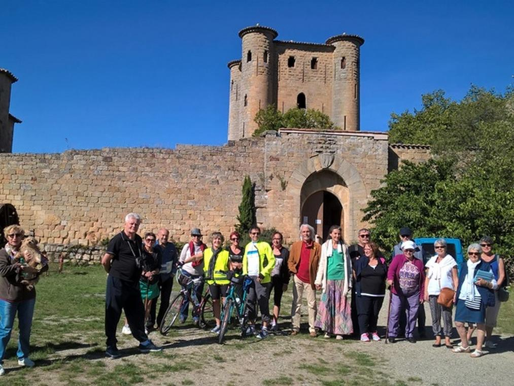 Arques-visite-guidee