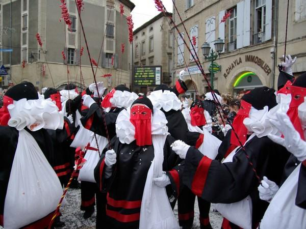 Carnaval_Limoux_2