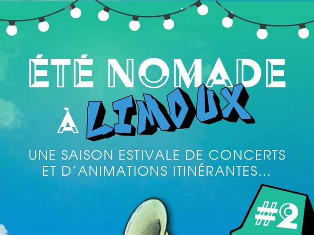 Eté nomade Limoux - FMA juillet 2021_page-0001