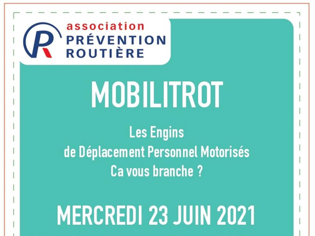 FLYER MOBILITROT LIMOUX - FMA juin 2021_page-0001