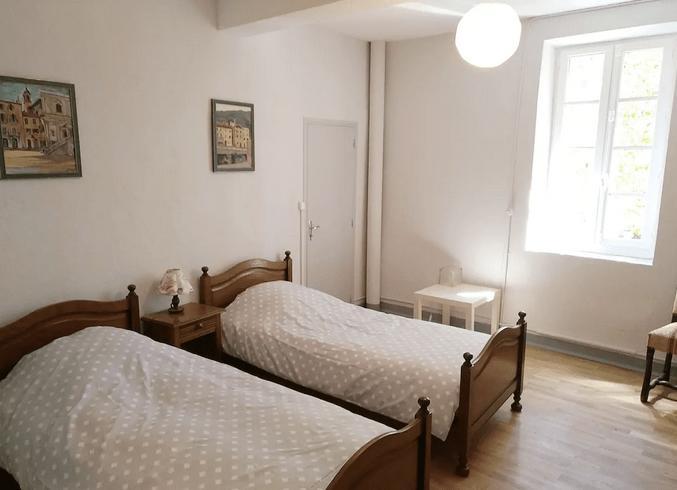 HLO-CH-GRES-VAILLANT-chambre2-2020