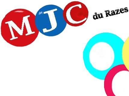 MJC DU RAZES