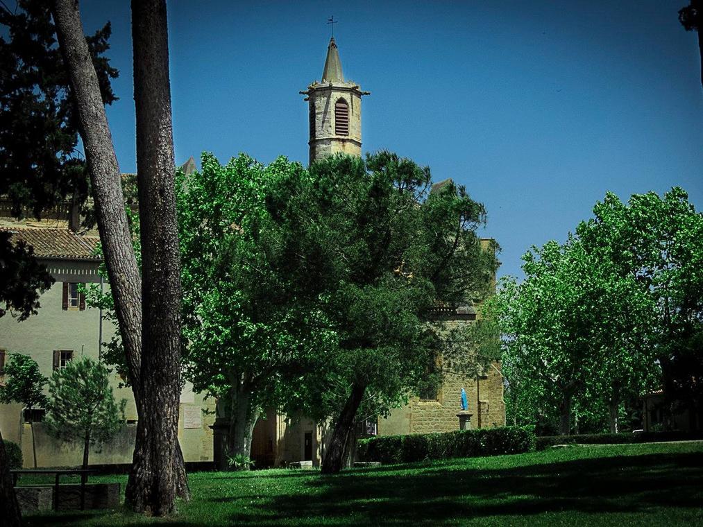 Notre Dame de Marceille 3_Limoux_2019_©Anthony Molina