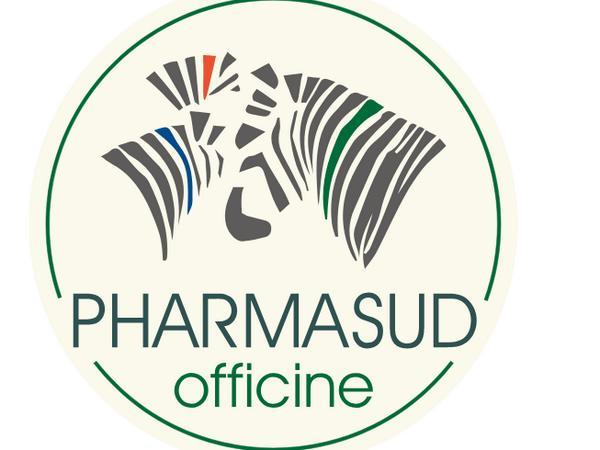 Pharmasud
