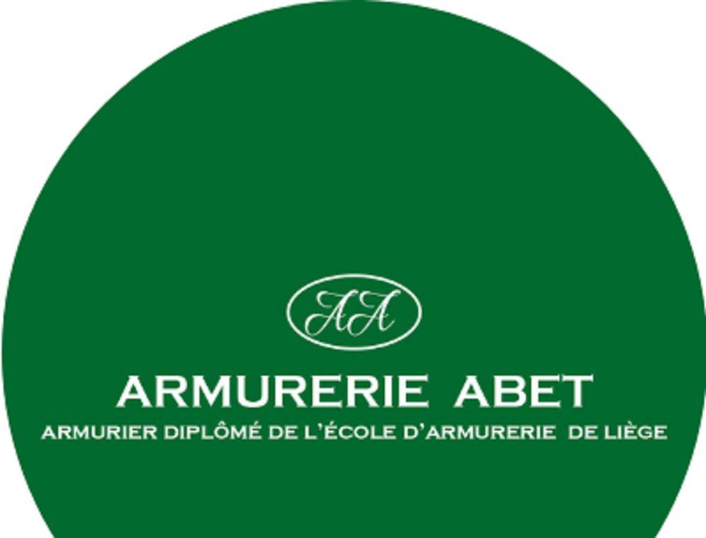 armurerie ABET.2