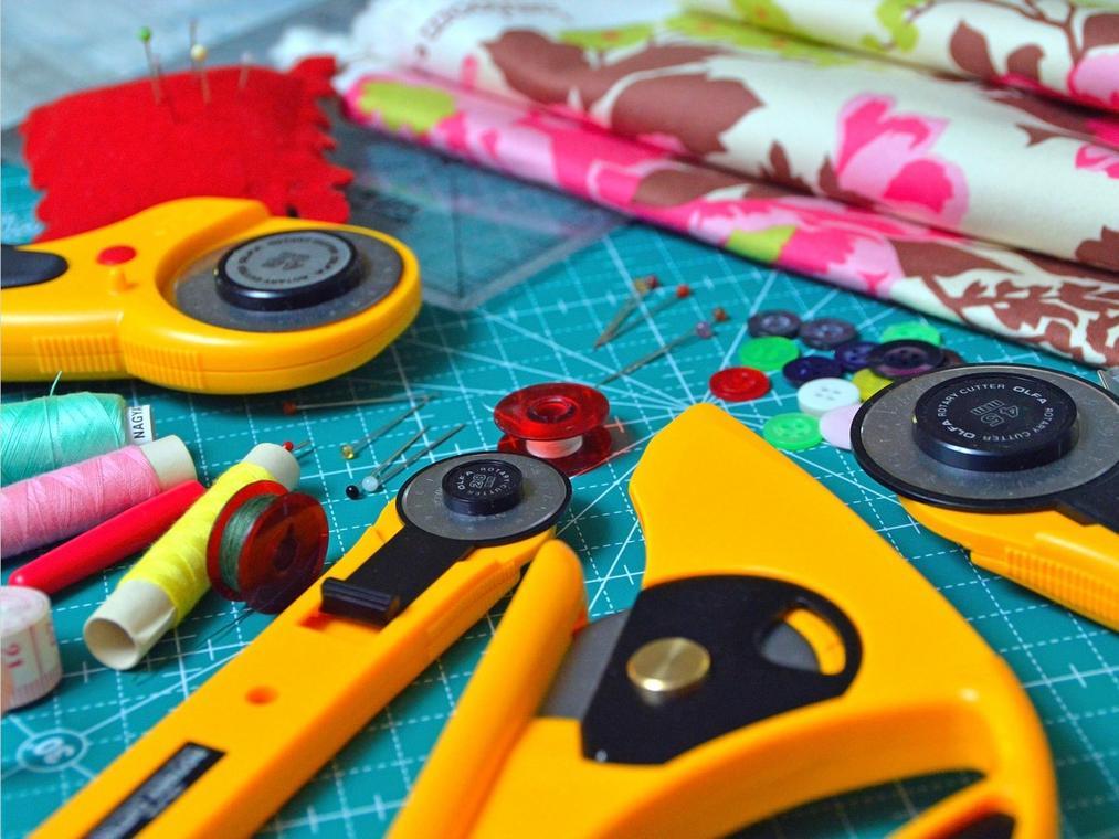 cutting-tool-3673062_1920