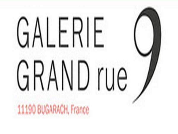 galerie grand rue 9