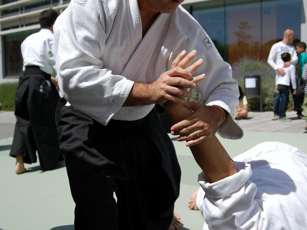 martial-arts-116543_1920