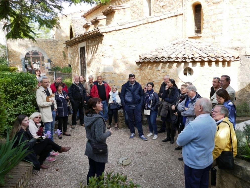 rennes-le-chateau-visite-guidee-groupe