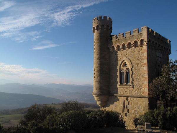 rennes le chateau christophe horiot