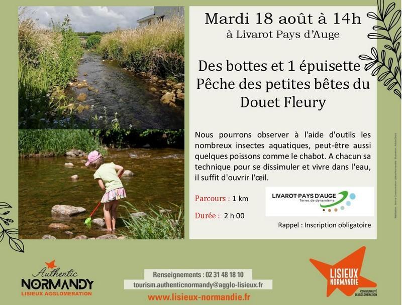 08-18--Sortie nature Livarot-800x600